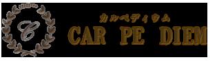 カルペディウム – 高田馬場 戸山口から2分 ネイルもできる 美容室Car pe diem(カルペディウム)